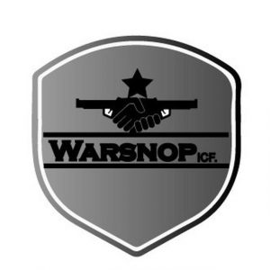 Warsnop technical analysis